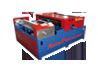 AutoFold 516 Standard