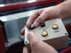 DSC01192-hand-controller