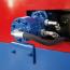 autofold 516 hydraulics